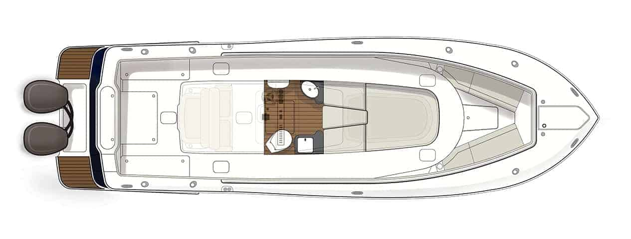 Scout 350 LXF Rendering