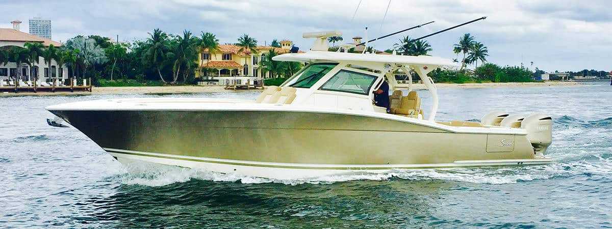 Let S Say You Choose The 225 Xsf With This Boat Can From Eight Diffe Engine Options Five Color And Then Move To