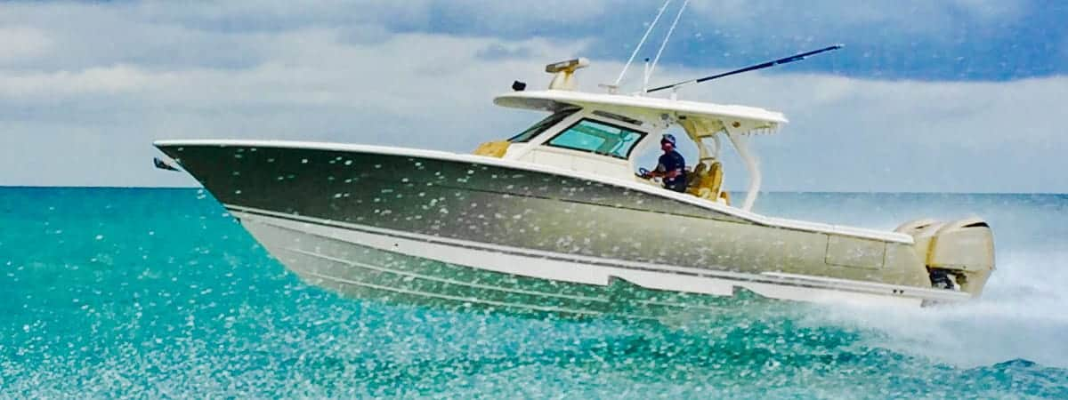 What The Best Fishing Boat Companies Do Diffely