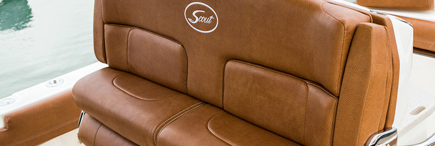 color-cayenne-upholstery