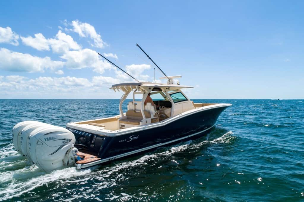 Important Things You Will Need to Have to Buy A Boat