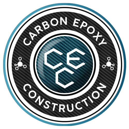 Carbon Epoxy Construction