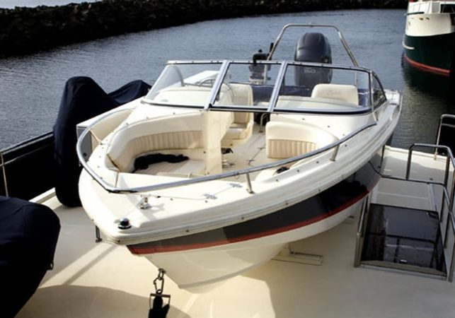 scout-yacht-tender-01