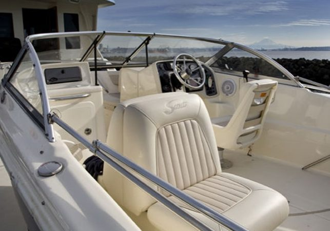 scout-yacht-tender-02