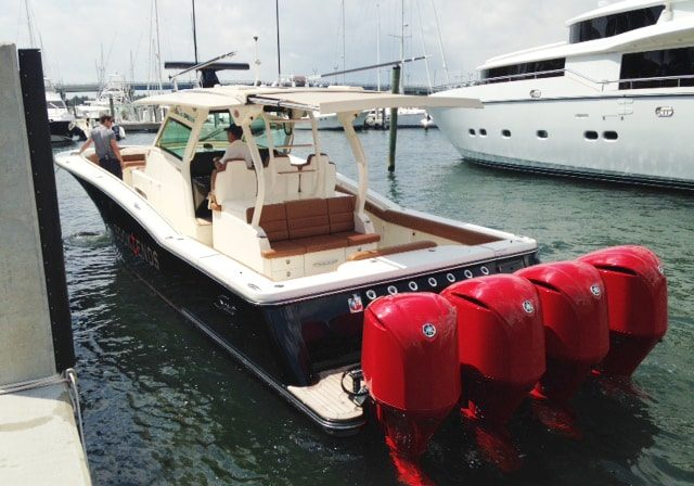 scout-yacht-tender-04
