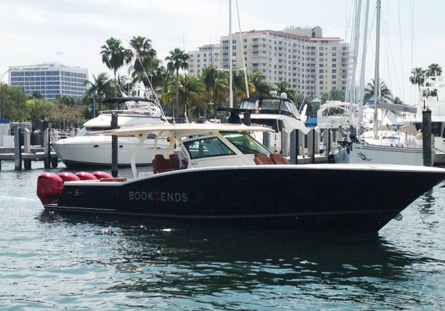 scout-yacht-tender-05
